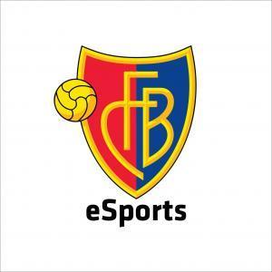 FCBeSport