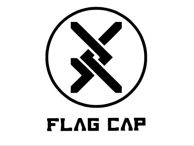 Flagcap.ch