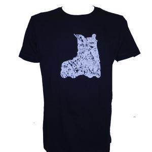 MB – T-Shirt – Blade